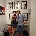 2012 7 30東京第六回人像專科攝影展布展開展與接大陸友人逛街囉! (53)