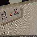 2012 7 30東京第六回人像專科攝影展布展開展與接大陸友人逛街囉! (58)