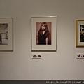 2012 7 30東京第六回人像專科攝影展布展開展與接大陸友人逛街囉! (63)