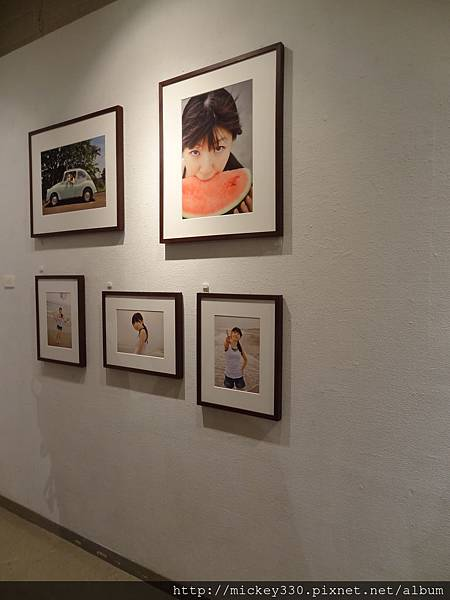 2012 7 30東京第六回人像專科攝影展布展開展與接大陸友人逛街囉! (67)