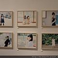 2012 7 30東京第六回人像專科攝影展布展開展與接大陸友人逛街囉! (68)