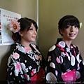 2012 7 31在人像專科攝影展會場對談與採訪與參觀 (17)