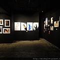 2012 7 31在人像專科攝影展會場對談與採訪與參觀 (18)