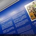2012 916看Isabelle Wenzel 王建揚 INA JANE 陳張莉 丘紀堇mathieu bernard-reymond展覽 (2)