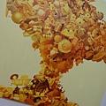 2012 916看Isabelle Wenzel 王建揚 INA JANE 陳張莉 丘紀堇mathieu bernard-reymond展覽 (7)