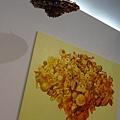 2012 916看Isabelle Wenzel 王建揚 INA JANE 陳張莉 丘紀堇mathieu bernard-reymond展覽 (8)