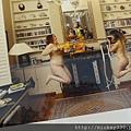 2012 916看Isabelle Wenzel 王建揚 INA JANE 陳張莉 丘紀堇mathieu bernard-reymond展覽 (17)