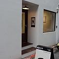 2012 916看Isabelle Wenzel 王建揚 INA JANE 陳張莉 丘紀堇mathieu bernard-reymond展覽 (22)