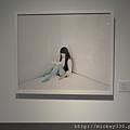 2012 916看Isabelle Wenzel 王建揚 INA JANE 陳張莉 丘紀堇mathieu bernard-reymond展覽 (24)