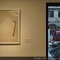 2012 916看Isabelle Wenzel 王建揚 INA JANE 陳張莉 丘紀堇mathieu bernard-reymond展覽 (25)