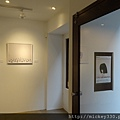 2012 916看Isabelle Wenzel 王建揚 INA JANE 陳張莉 丘紀堇mathieu bernard-reymond展覽 (26)