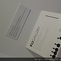 2012 916看Isabelle Wenzel 王建揚 INA JANE 陳張莉 丘紀堇mathieu bernard-reymond展覽 (27)