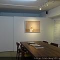 2012 916看Isabelle Wenzel 王建揚 INA JANE 陳張莉 丘紀堇mathieu bernard-reymond展覽 (28)