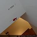 2012 916看Isabelle Wenzel 王建揚 INA JANE 陳張莉 丘紀堇mathieu bernard-reymond展覽 (30)