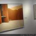 2012 916看Isabelle Wenzel 王建揚 INA JANE 陳張莉 丘紀堇mathieu bernard-reymond展覽 (32)