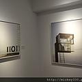 2012 916看Isabelle Wenzel 王建揚 INA JANE 陳張莉 丘紀堇mathieu bernard-reymond展覽 (34)