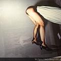 2012 916看Isabelle Wenzel 王建揚 INA JANE 陳張莉 丘紀堇mathieu bernard-reymond展覽 (38)