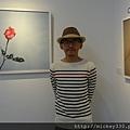 2012 916看Isabelle Wenzel 王建揚 INA JANE 陳張莉 丘紀堇mathieu bernard-reymond展覽 (40)