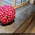 2012 916看Isabelle Wenzel 王建揚 INA JANE 陳張莉 丘紀堇mathieu bernard-reymond展覽 (43)