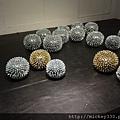 2012 916看Isabelle Wenzel 王建揚 INA JANE 陳張莉 丘紀堇mathieu bernard-reymond展覽 (53)