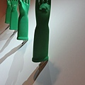 2012 916看Isabelle Wenzel 王建揚 INA JANE 陳張莉 丘紀堇mathieu bernard-reymond展覽 (55)