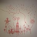 2012 916看Isabelle Wenzel 王建揚 INA JANE 陳張莉 丘紀堇mathieu bernard-reymond展覽 (59)