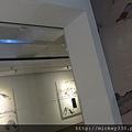 2012 916看Isabelle Wenzel 王建揚 INA JANE 陳張莉 丘紀堇mathieu bernard-reymond展覽 (62)