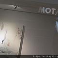 2012 916看Isabelle Wenzel 王建揚 INA JANE 陳張莉 丘紀堇mathieu bernard-reymond展覽 (63)