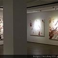 2012 916看Isabelle Wenzel 王建揚 INA JANE 陳張莉 丘紀堇mathieu bernard-reymond展覽 (66)
