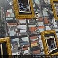 2012 921MOCA街大歡囍聯展~影音部份!在中山地下街 近R9出入口 (5)