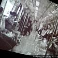 2012 921MOCA街大歡囍聯展~影音部份!在中山地下街 近R9出入口 (14)