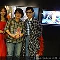 2012 921街大歡囍聯展開幕 (4)