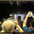 2012 921街大歡囍聯展開幕 (7)