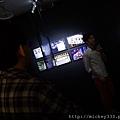 2012 921街大歡囍聯展開幕 (8)