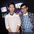 2012 921街大歡囍聯展開幕 (9)