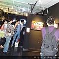 2012 921街大歡囍聯展開幕 (10)