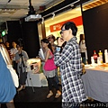 2012 921街大歡囍聯展開幕 (12)