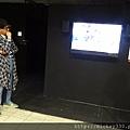 2012 921街大歡囍聯展開幕 (15)