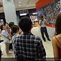 2012 921街大歡囍聯展開幕 (17)