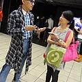2012 921街大歡囍聯展開幕 (19)