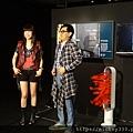 2012 921街大歡囍聯展開幕 (20)