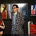 2012 921街大歡囍聯展開幕 (22)