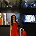 2012 921街大歡囍聯展開幕 (24)