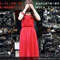 2012 9社群用圖 (5)