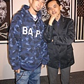2006 visuall台北展品布展紀錄  (35)