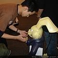 2006 visuall台北展品布展紀錄  (46)