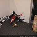 2006 visuall台北展品布展紀錄  (48)