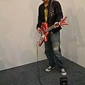 2006 visuall台北展品布展紀錄  (51)