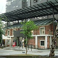 2006 visuall台北站@電影公園展區與記者會周邊  (16)