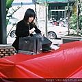 2006 visuall台北站@電影公園展區與記者會周邊  (23)